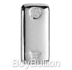 10oz-Perth-Mint-silver-bar