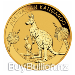 1/2oz-Gold-KangarooA