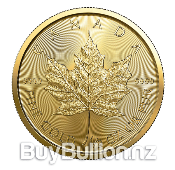 1/2oz-Gold-MapleA