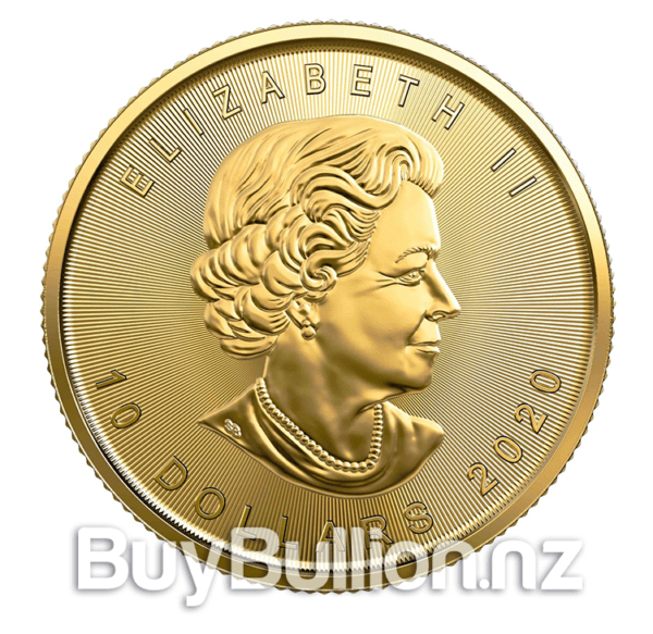 1/4oz-Gold-MapleB