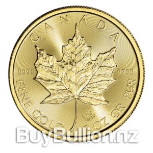 1oz-Gold-MapleA