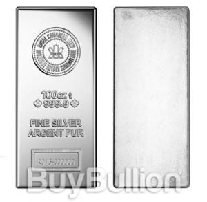 100oz-RCM-Silver-Bar