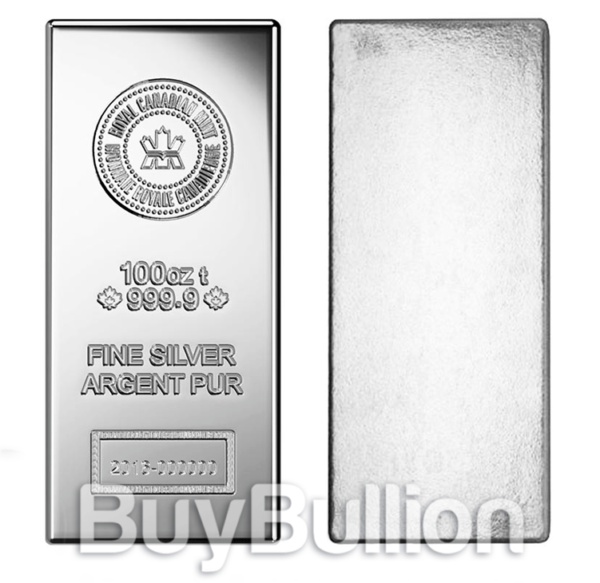 100oz-RCM-Silver-Bar