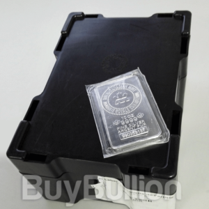 10oz-RCM-Silver-Bar-box