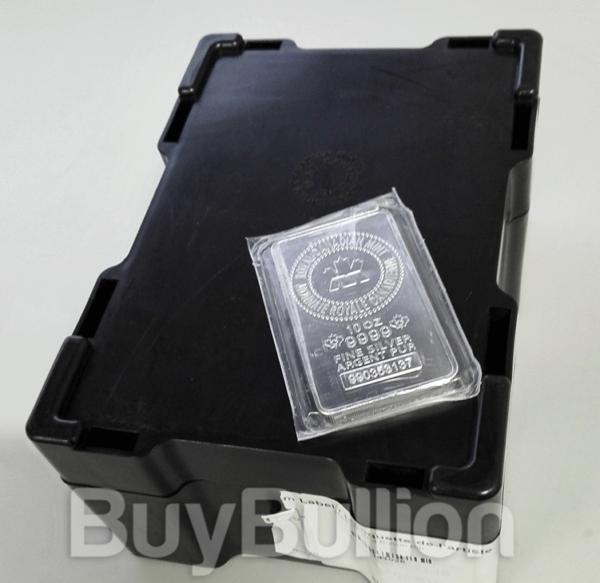 10oz-RCM-Silver-Bar-box