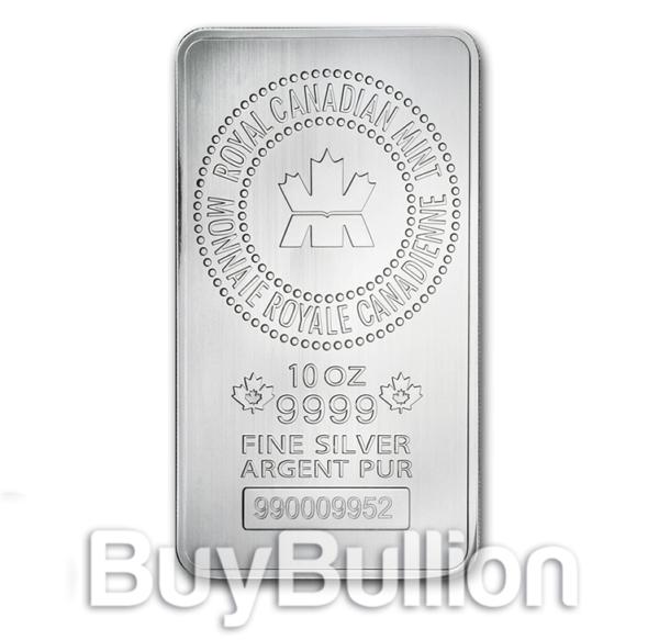 10oz-RCM-Silver-Bar