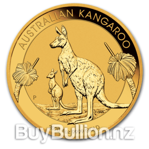 1oz-Gold-KangarooA