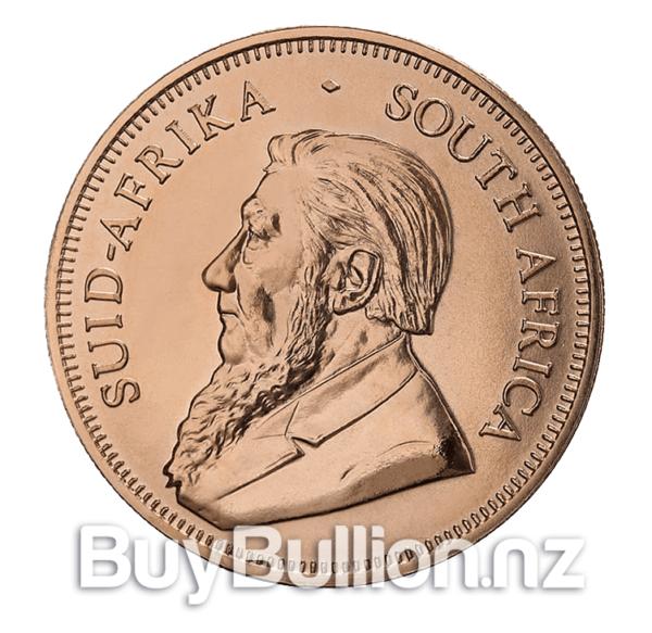 1oz-Gold-KrugerrandB