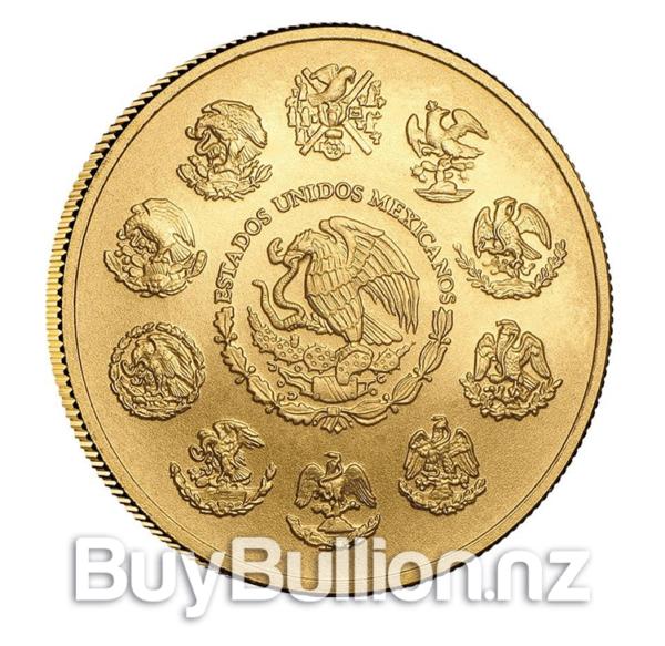 1oz-Gold-Libertad-B