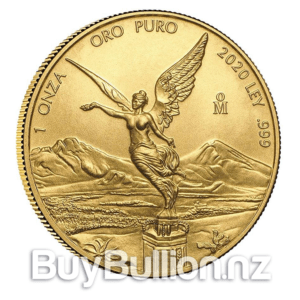 1oz-Gold-Libertad-A