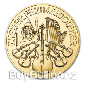 1oz-Gold-PhilharmonicA