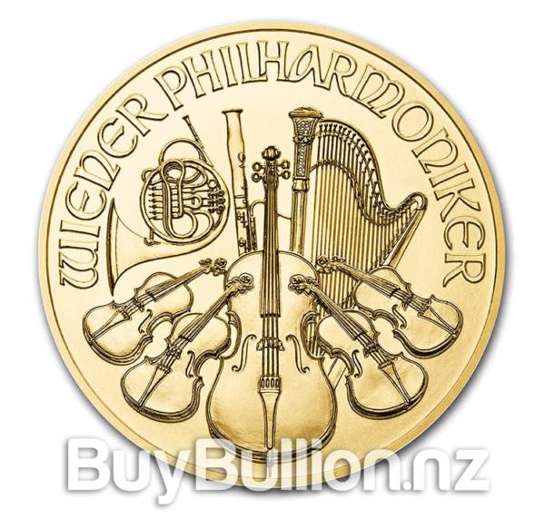 1oz-Gold-PhilharmonicA