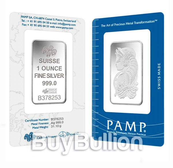 1oz-pamp-suisse-silver-bar