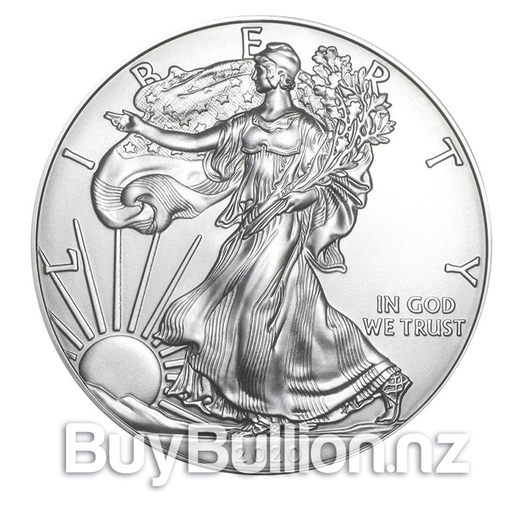 1oz-Silver-EagleB