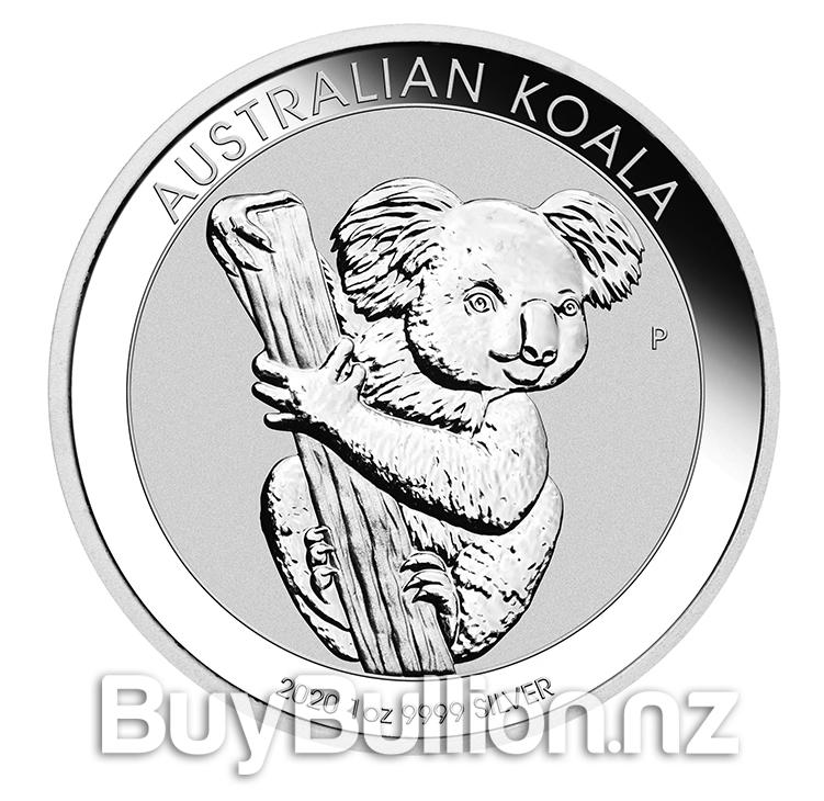 1oz-Silver-KoalaA