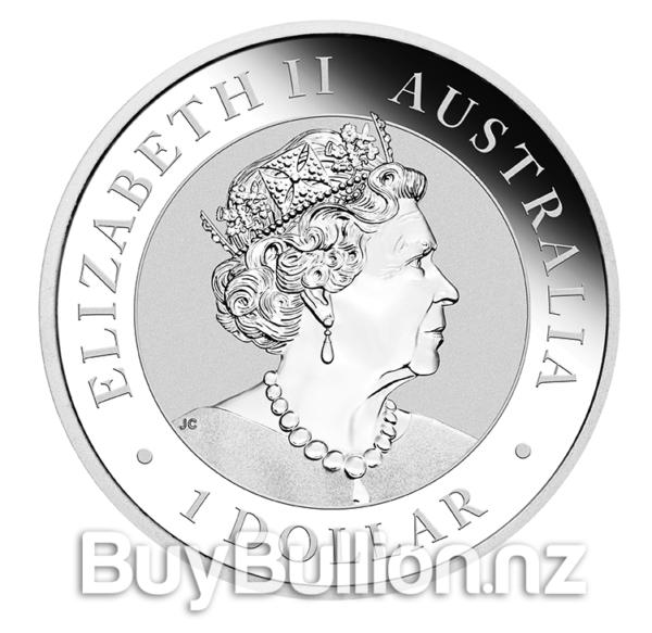 1oz-Silver-KoalaB