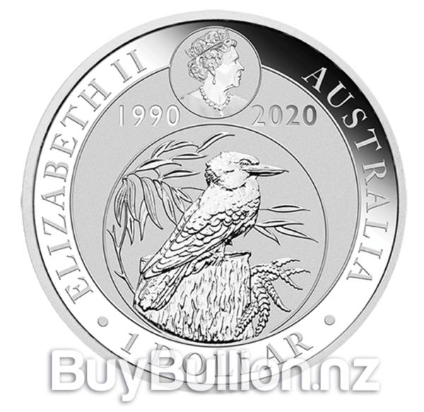 1oz-Silver-KookaburraB