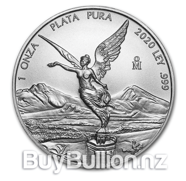 1oz-Silver-LibertadA