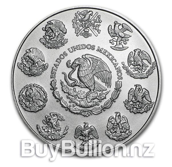 1oz-Silver-LibertadB