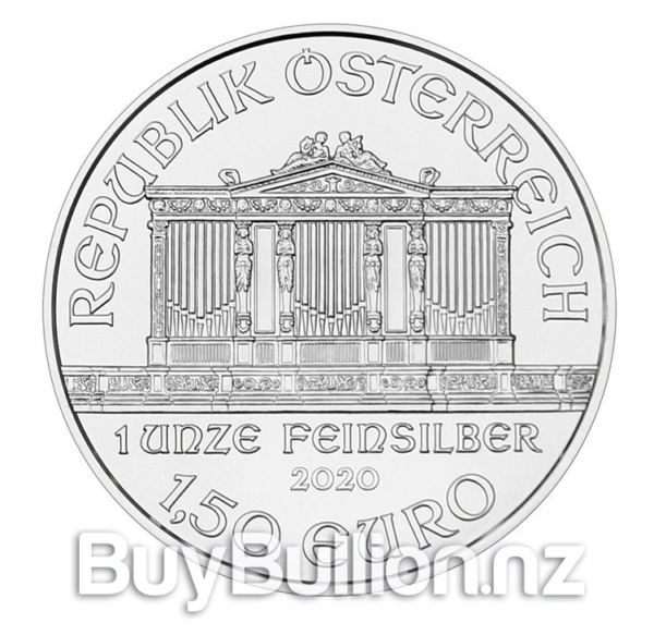 1oz-Silver-PhilharmonicA