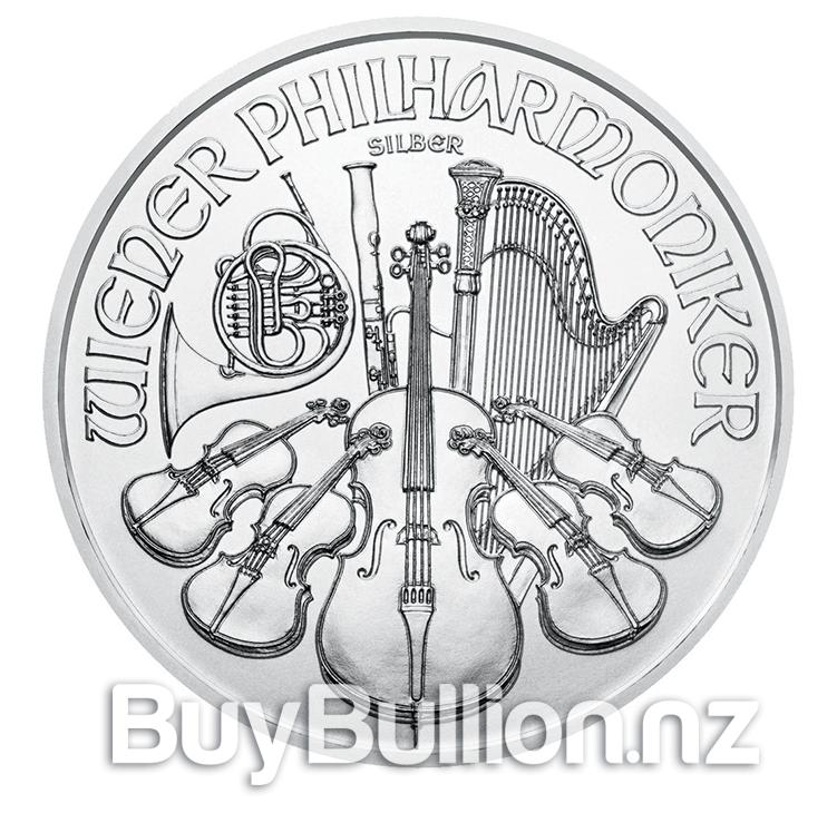 1oz-Silver-PhilharmonicB