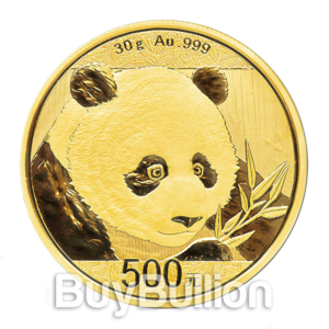 Gold-Panda2018-A