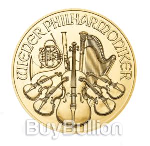 Gold-Philharmonic2018-A