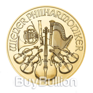 Gold-Philharmonic2018-A