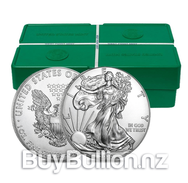 MonsterBox-Silver-Eagles