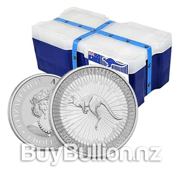 MonsterBox-Silver-Kangaroo