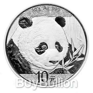 Panda1ozA