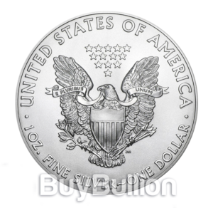 Silver-Eagle2018-A