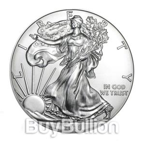 Silver-Eagle2018-B