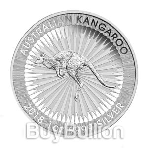 Silver-Kangaroo2018-A