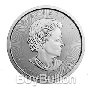 Silver-Maple2018-B