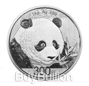 Silver-Panda2018-A