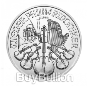 Silver-Philharmonic2018-A