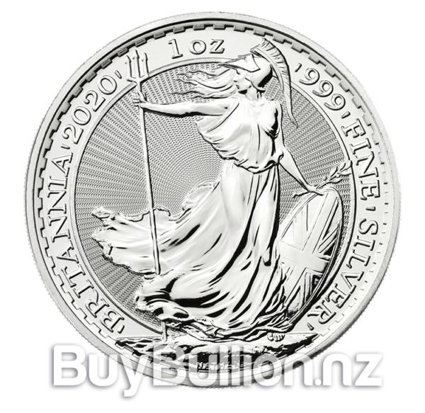 1oz-Silver-BrittaniaA
