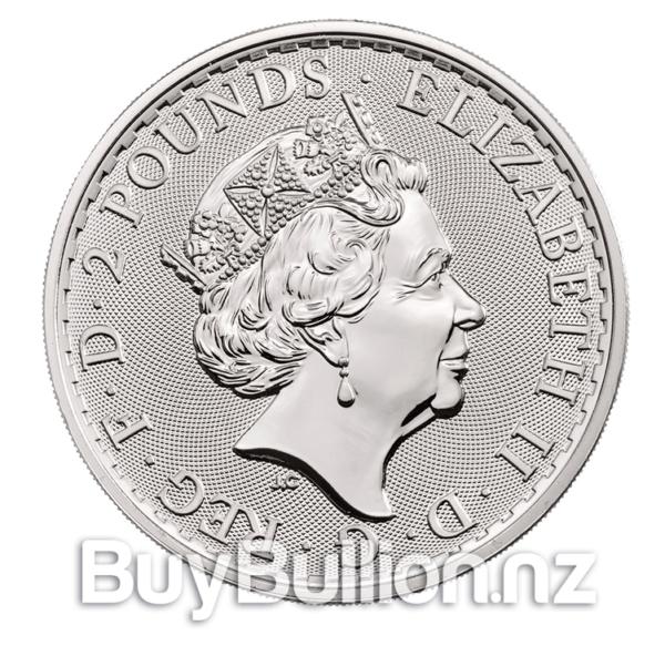 1oz-Silver-BrittaniaB