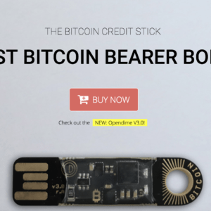 opendime-bitcoin-bearer-bond