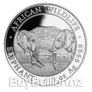 1oz-Silver-SomaliaA