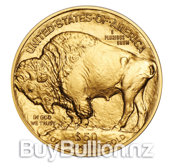 1oz-Gold-BuffaloB2