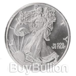 1oz-walking-liberty-silver-round2