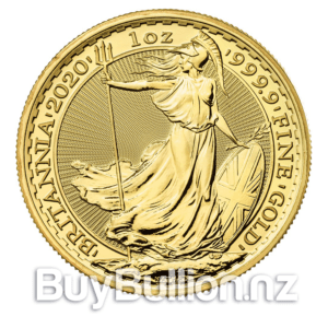 1oz-Gold-BrittaniaA