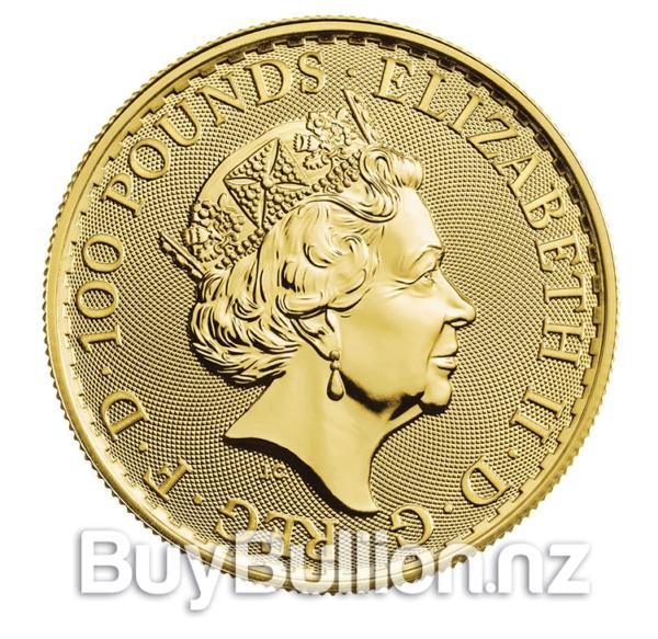 1oz-Gold-BrittaniaB