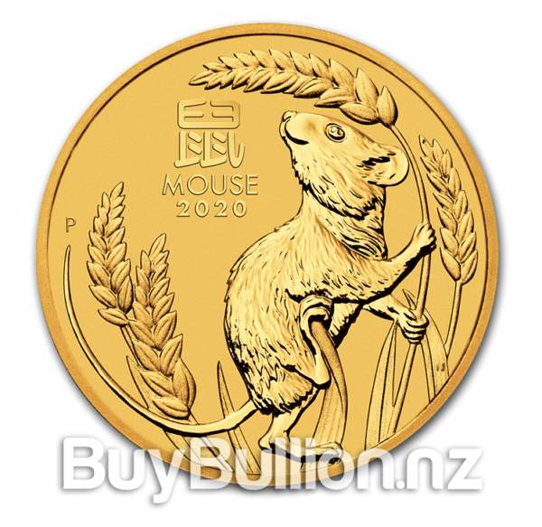 1oz-Gold-MouseA