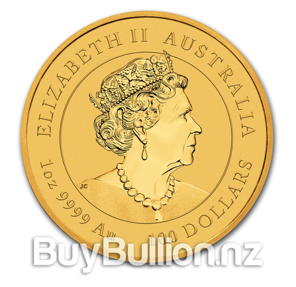 1oz-Gold-MouseB