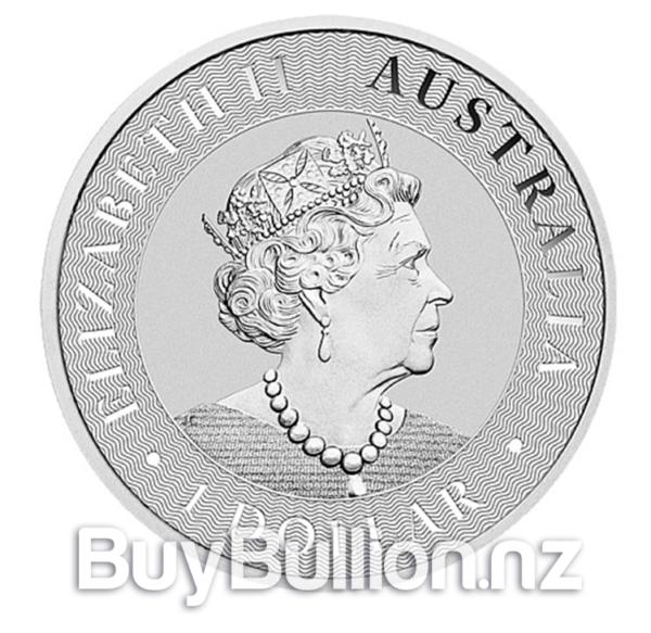 1oz-Silver-KangarooB