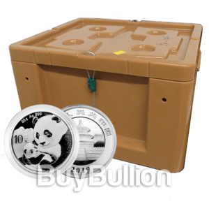 SilverPanda500Box