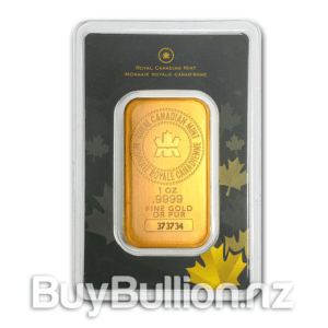 1oz-GoldBar-CanadianMint-AssayA